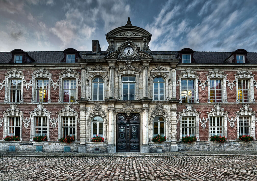 former-psychiatric-hospital - lechemindetraverse-escapegame.fr