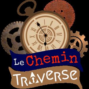 logo - lechemindetraverse-escapegame.fr