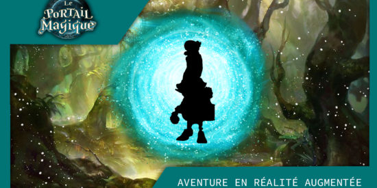 portail magique vignette