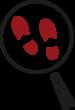 logo exterieurs